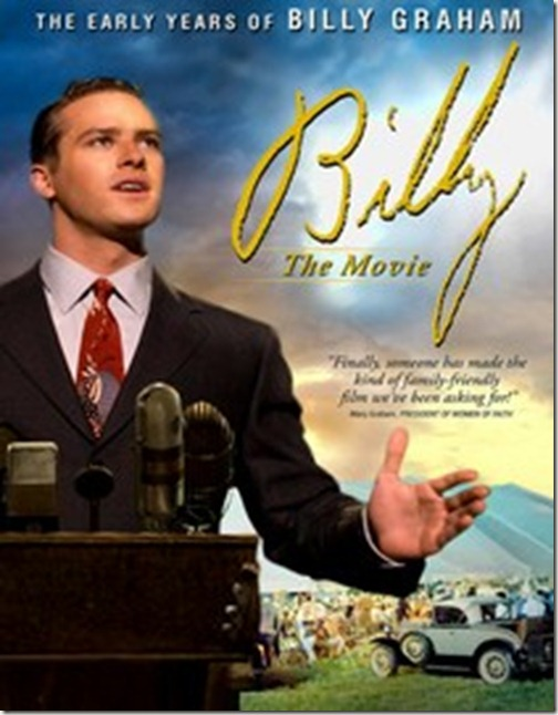 billy graham family photos. life of Billy Graham,