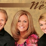 The Nelons In Concert Saturday
